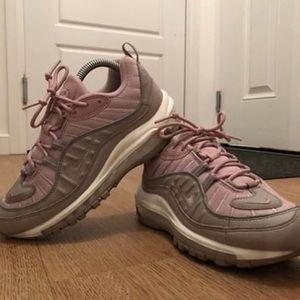 Nike AirMax '98